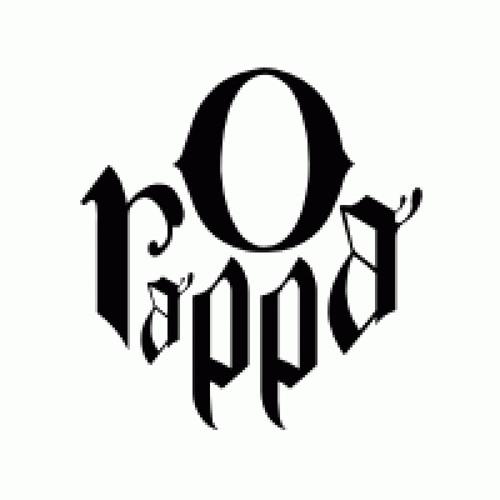 Orappa Forever's avatar