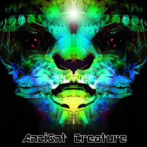 ANCI3NT CREATURE's avatar