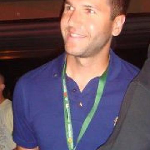 DJ Kilbz's avatar