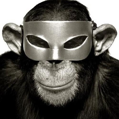 Tysper's avatar