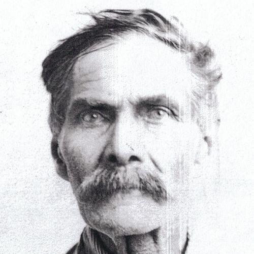 WillyMcCall's avatar
