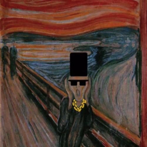 LaPoisse's avatar