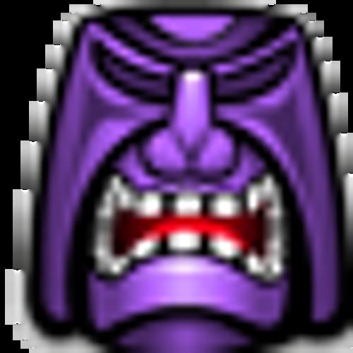 SoulDeep80's avatar