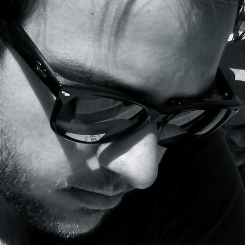 Jorick van Lith's avatar
