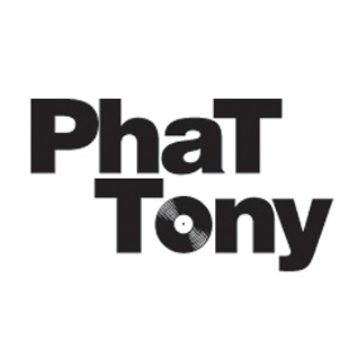 Phat Tony's avatar