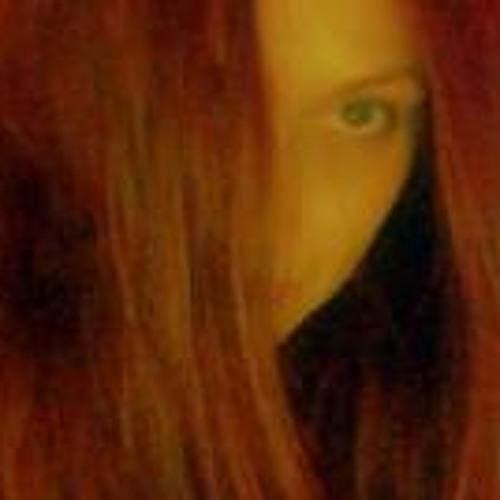 Veronica Diaz Fernandez's avatar