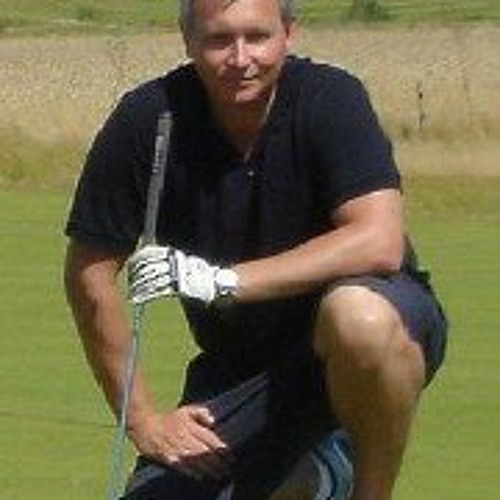 Michael Munksgaard Larsen's avatar