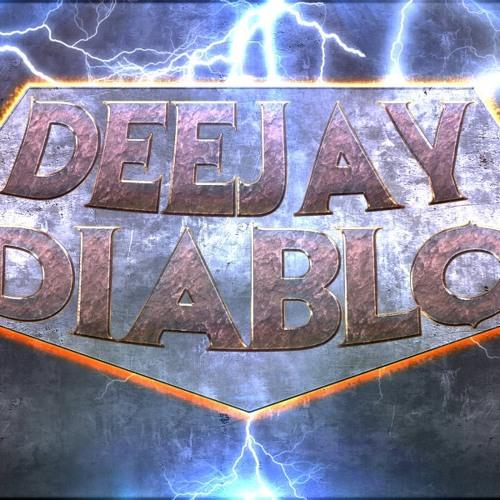 DeeJay Diablo LDDJT's avatar
