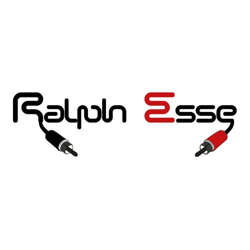 RalphEsse's avatar