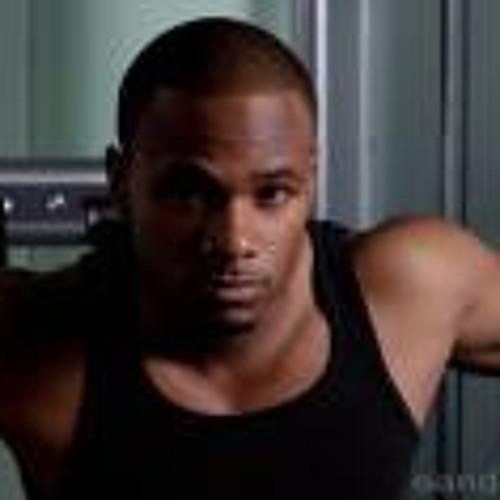 Adrian Powell 2's avatar