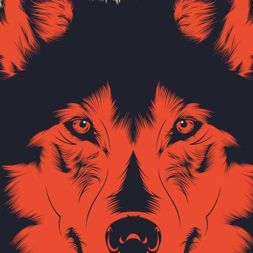 #LKWLSN's avatar