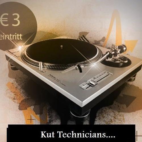Kuttechnicians!√™(•_°)'s avatar