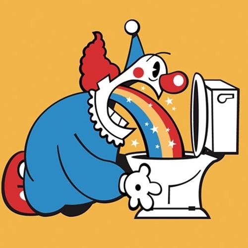 WeekendOnMars's avatar