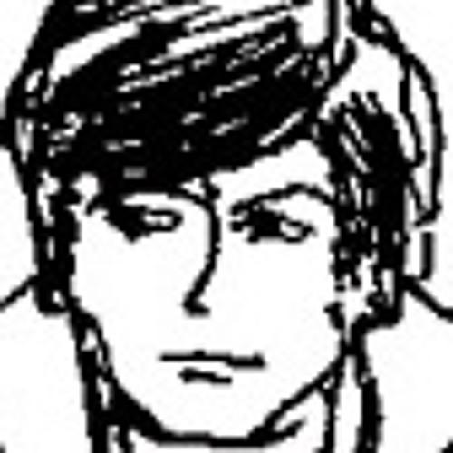 mbsch's avatar