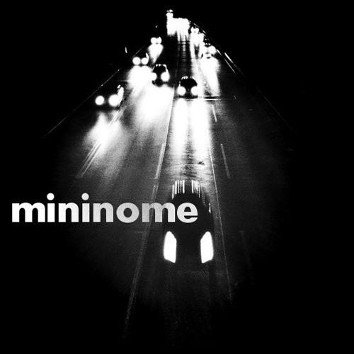 mininome's avatar