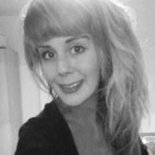 Amy Harriet Woodcock's avatar