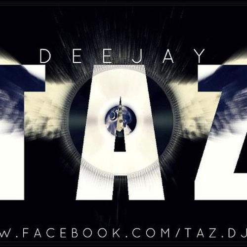 DJ TAZ DJ TAZ DJ TAZ's avatar