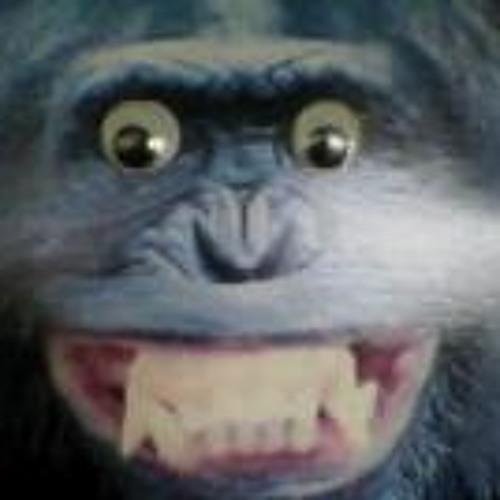 oldskooldazza's avatar