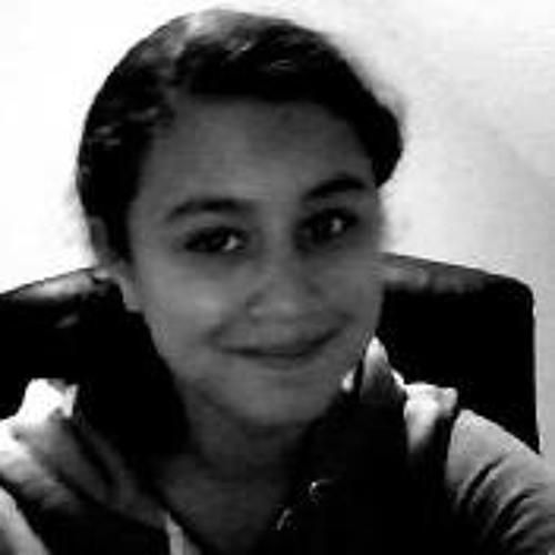 Janessa Analise Quintana's avatar
