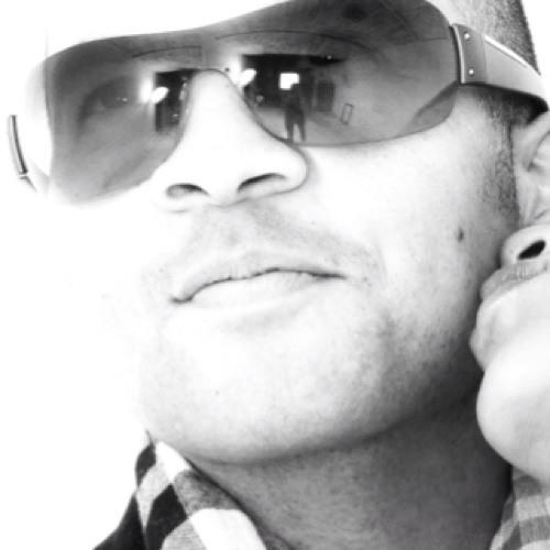 LanceVDScholtz's avatar