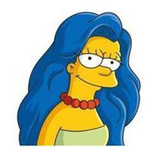 Adriene Radcliffe's avatar