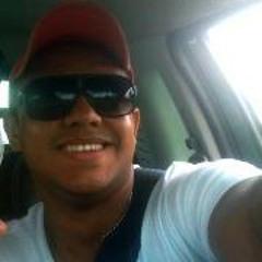 Luiz Henrique Freitas 2