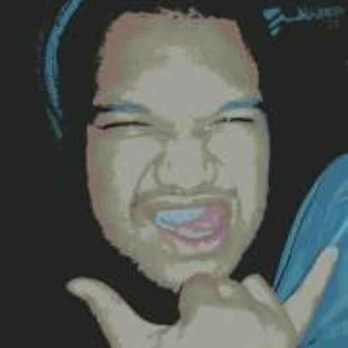 Sione Vemoa-Nekelo's avatar