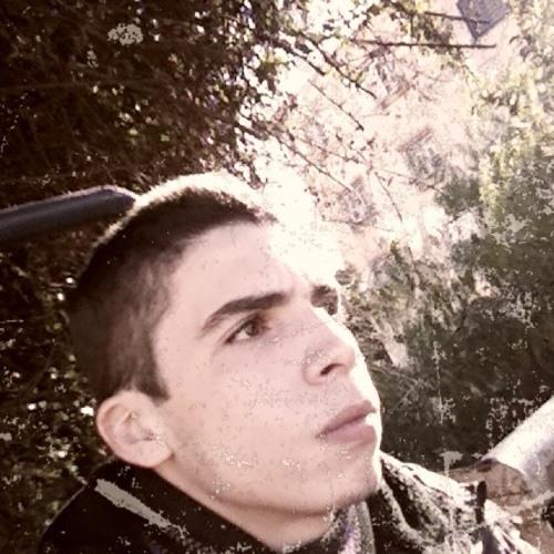 cicine121's avatar