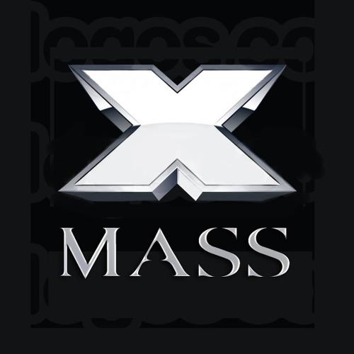 Xmass(aka Hallowman)'s avatar
