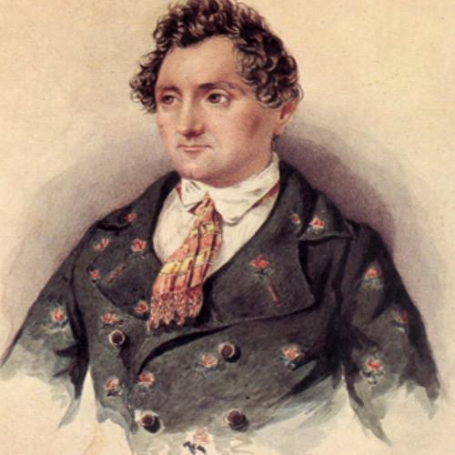 Johann Destroy's avatar
