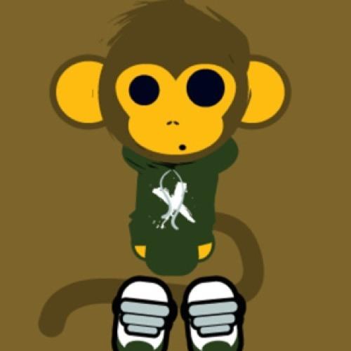 Jerre97's avatar