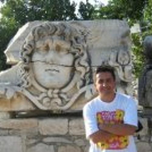Bahadır Gündaş's avatar