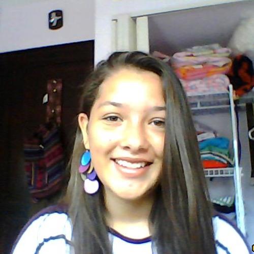 Nicole_Nicolaas's avatar