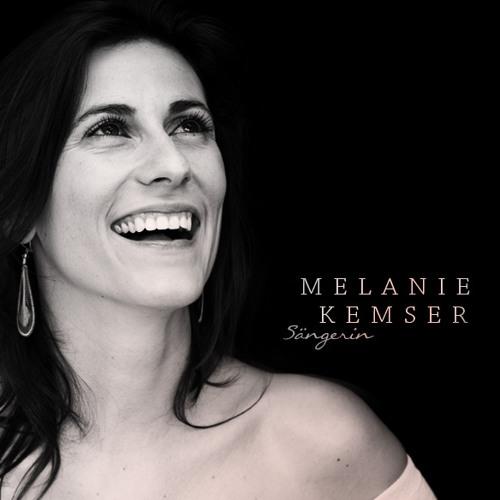 Melanie Kemser's avatar