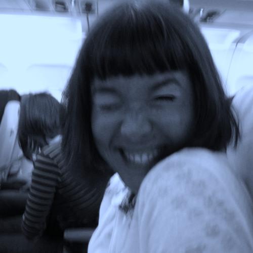Verouz's avatar