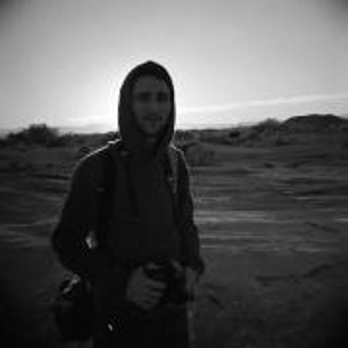 AJ.Allen97's avatar