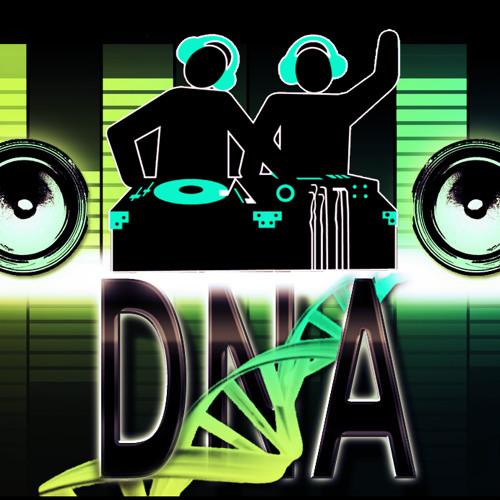 Dj_DNA's avatar