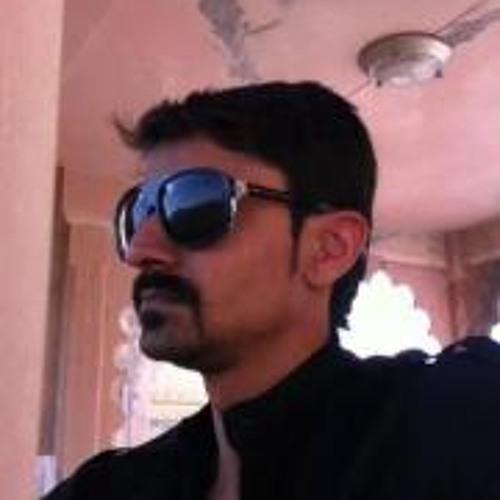 Bhaumik Jasani's avatar