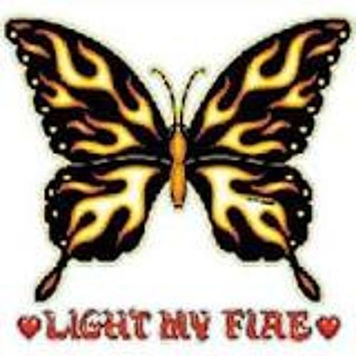 MissFirefly's avatar
