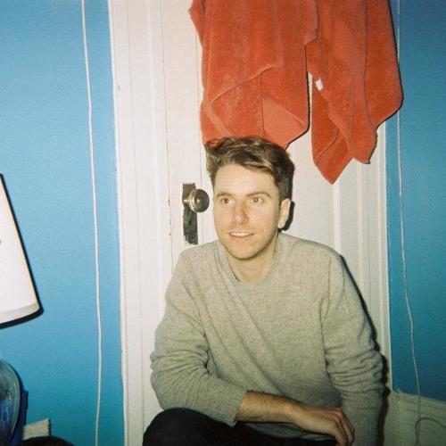 mark_sandford's avatar