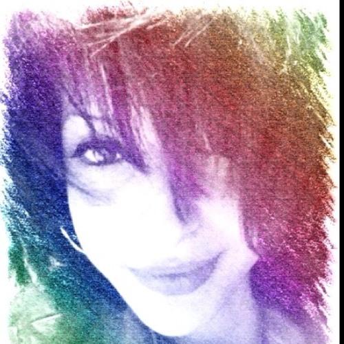 StefanieChill90's avatar