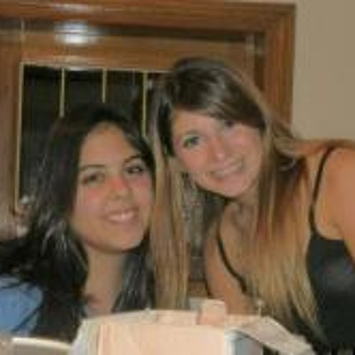 Lara Rachid Vinitzca's avatar