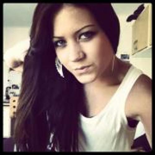 Jacqueline Karlsson's avatar