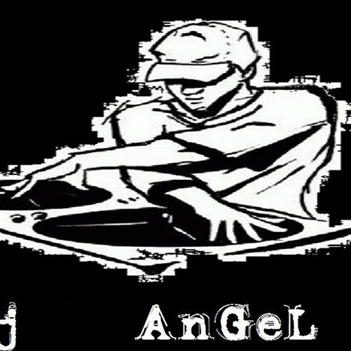 Angel's Dj's avatar