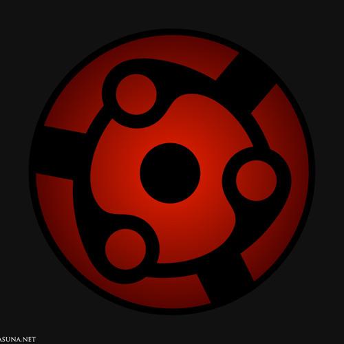 manubyebye's avatar