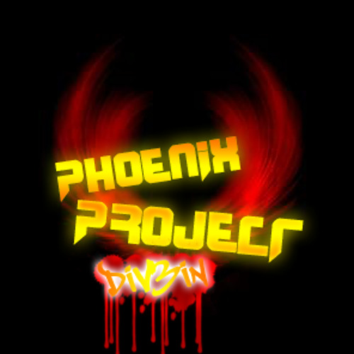 Phoenix-Project's avatar