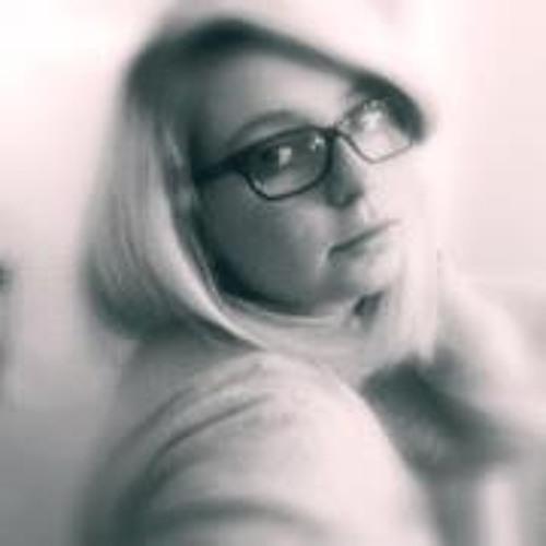 Coralie Ysewyn's avatar