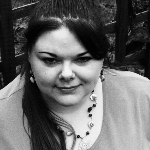 Jennifer M Smedley's avatar