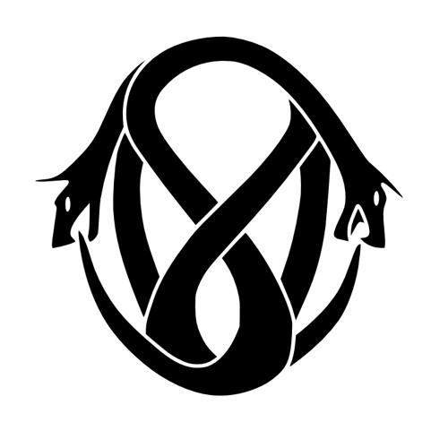 Eg0cide's avatar