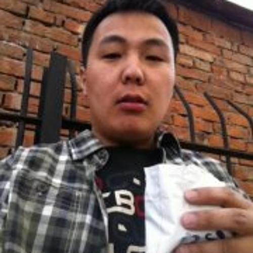 Kh Tuka's avatar